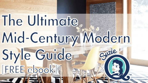 The-Ultimate-Mid-century-modern-style-guide
