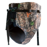 Camo BumFloat (Made in USA)