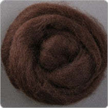 Merino Roving  - Sold by the ounce