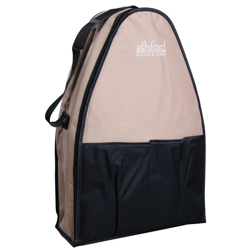 Joy Carry Bag
