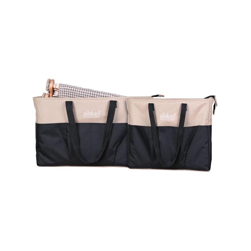 Knitters Loom Carry Bag