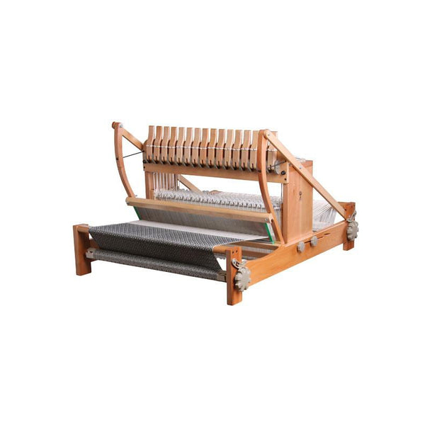Table Loom 16 Shaft