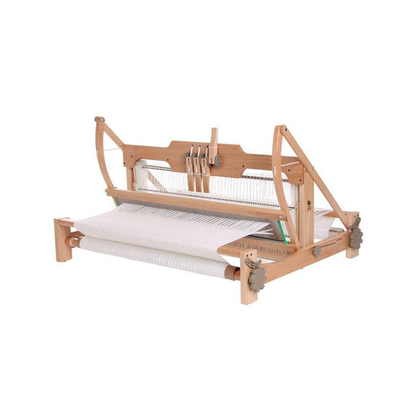 Table Loom 4 Shaft