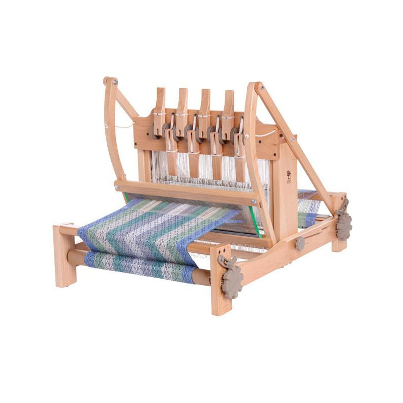Table Loom 8 Shaft - Susan's Fiber Shop