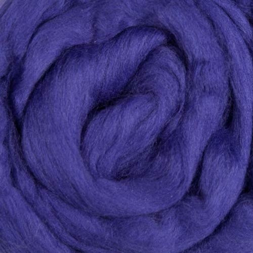 Merino Top - Sold by the ounce
