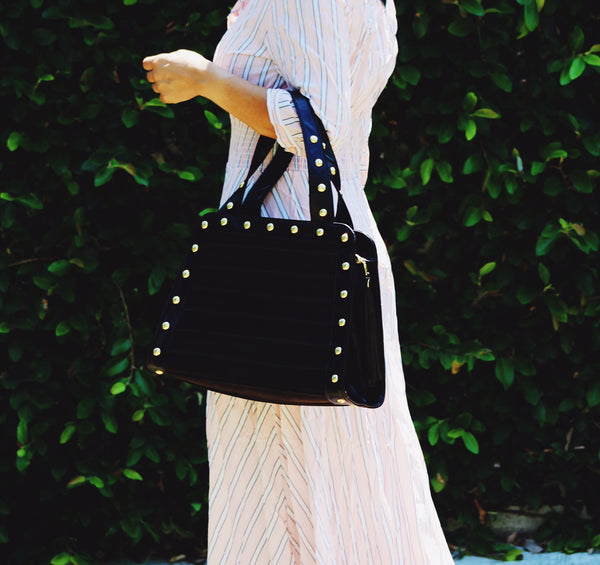 clara-millan-LA-blog-purse