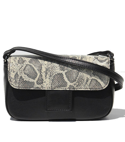 MINI LORI CROSSBODY