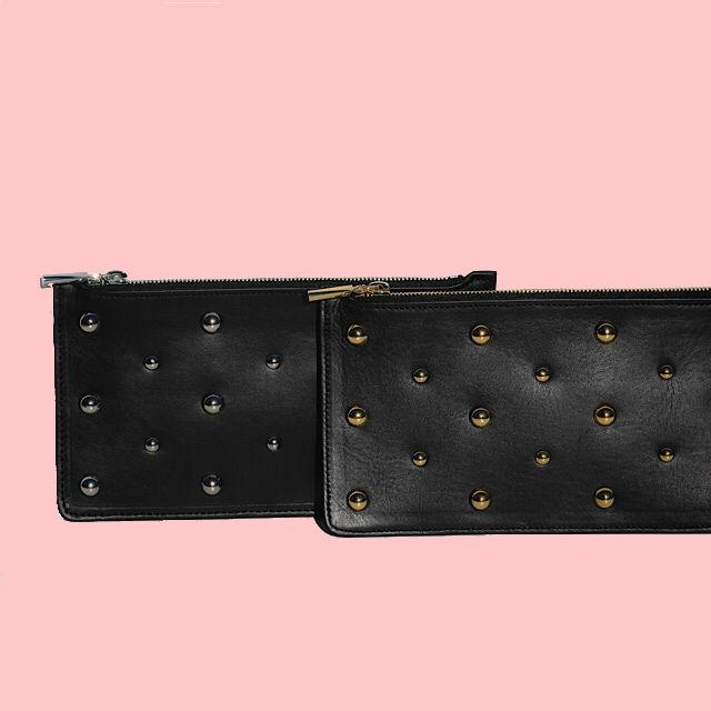 EVE CLUTCH - CLARAMILLAN