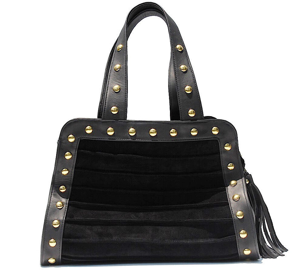 LADY JANE BAG