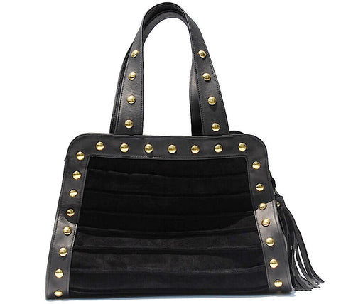 LADY JANE SHOULDER BAG