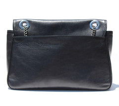 CAROL CONVERTIBLE SHOULDER BAG - CLARAMILLAN