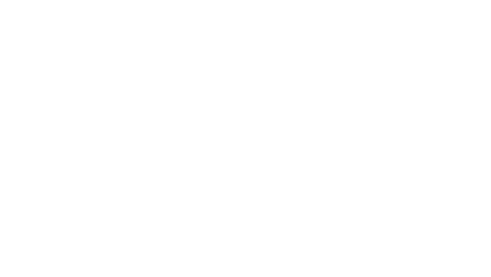 Fightin' For Philly