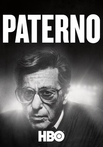 Paterno HD (GOOGLE PLAY)