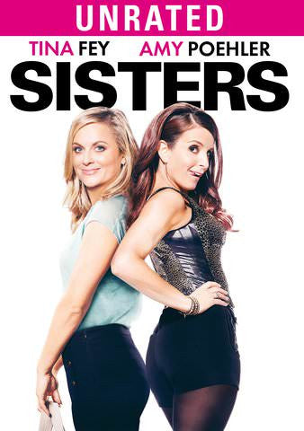 Sisters UNRATED itunes HD