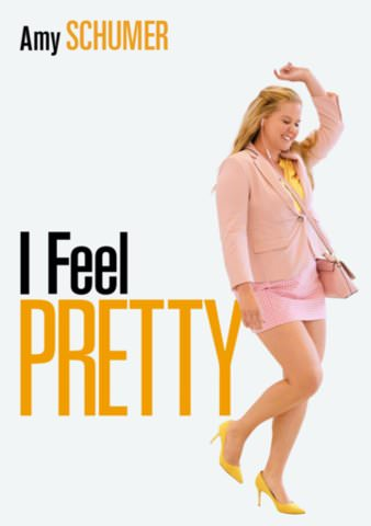 I Feel Pretty ITUNES ONLY (EARLY RELEASE)