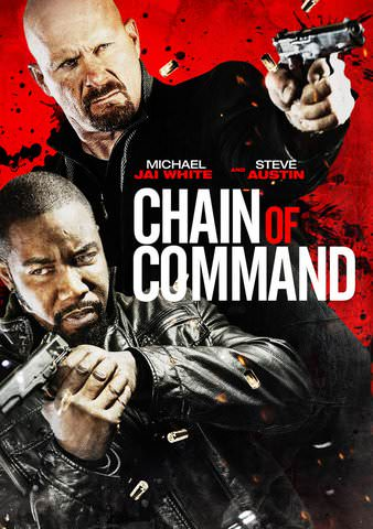 Chain of Command SD (VUDU)
