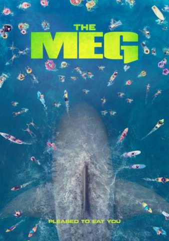 The Meg HDX or itunes HD via MA
