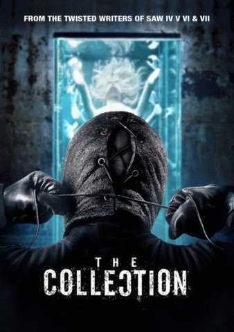 The Collection SD VUDU