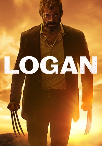 Logan UVHDX or itunes HD