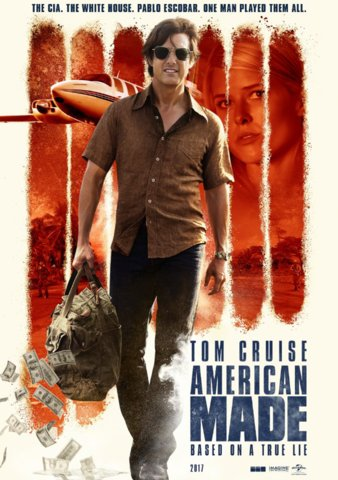 American Made HDX or itunes HD via MA
