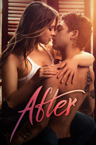 After HD VUDU/MA or itunes HD via MA