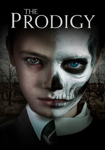 The Prodigy HD VUDU ONLY