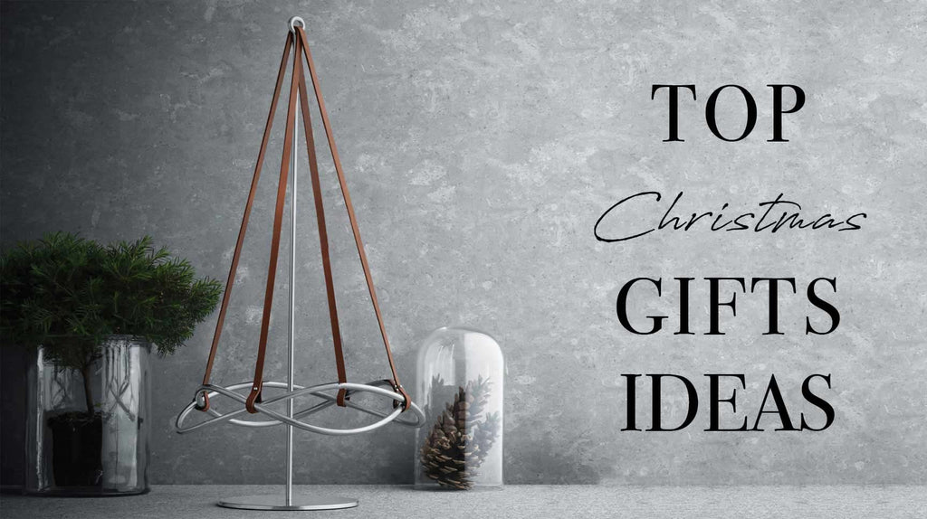 Top Gifts Ideas This Christmas