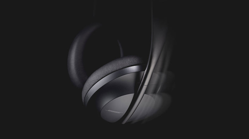 Bose Noise Cancelling Headphones 700 | The Project Garments