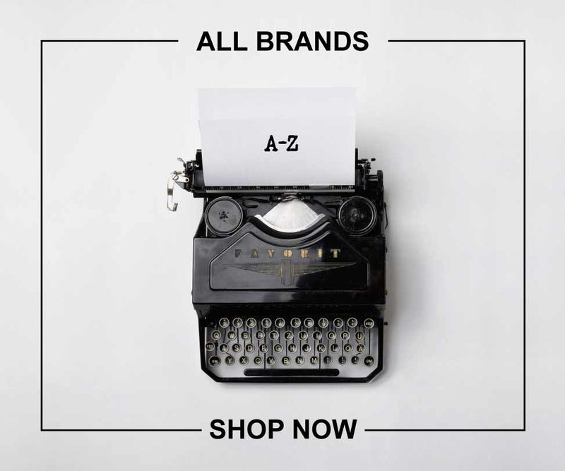 All Brands | The Project Garments