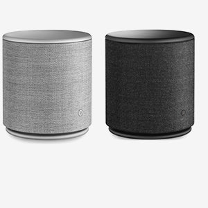 Beoplay Bang And Olufsen