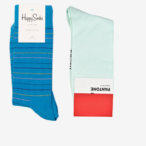 Socks | The Project Garments