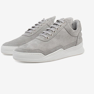 Filling Pieces | The Project Garments