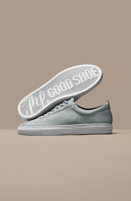 Grenson Sizing Shoes Guide 2020 | The
