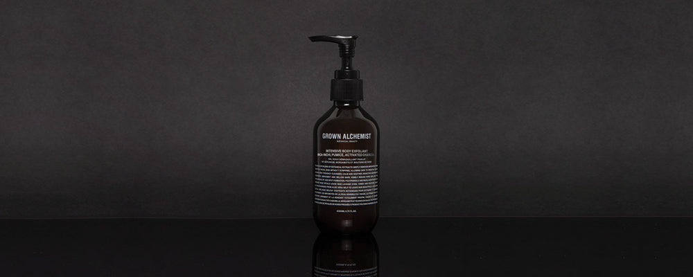 https://www.theprojectgarments.com/products/grown-alchemist-intensive-body-exfoliant