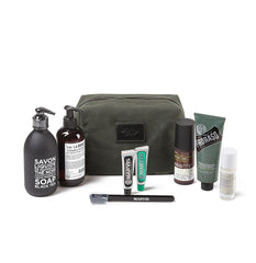 https://www.theprojectgarments.com/collections/all-grooming-sets/products/the-venice-grooming-kit