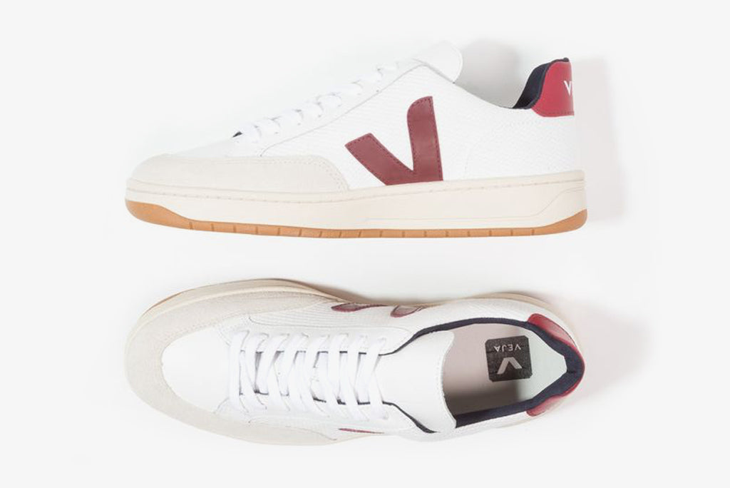 https://www.theprojectgarments.com/products/veja-v-10-b-mesh-white-natural-marsala