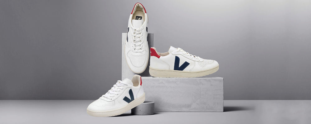 Veja Sizing Sneaker Guide 2020 | The