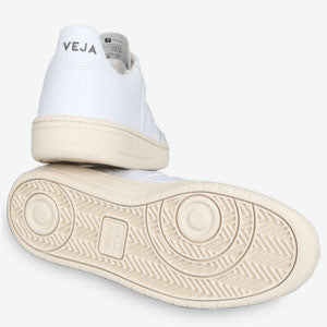Veha Sneakers | The Project Garments