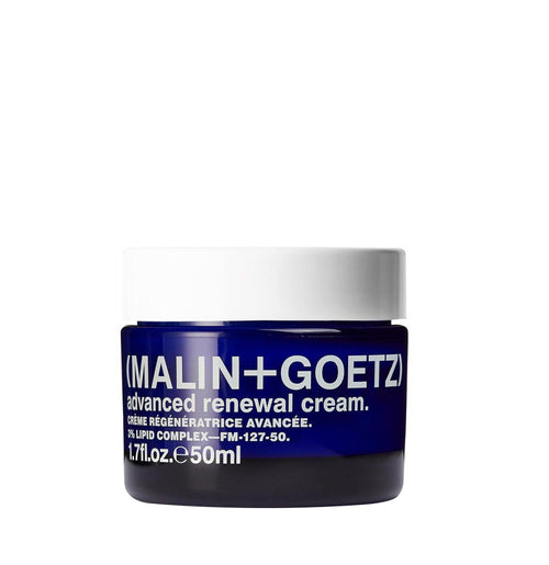 Advanced Renewal Cream 50ml (1.7oz) by Malin and Goetz | The Project Garments - B