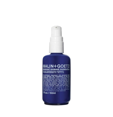 Grown Alchemist Detox Serum Antioxidant 3 Complex