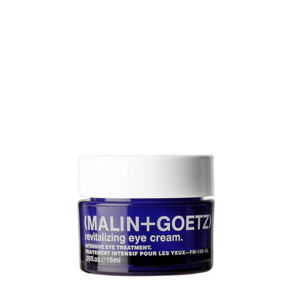 Revitalizing Eye Cream 15g (0.5fl.oz) by Malin + Goetz | The Project Garments - A