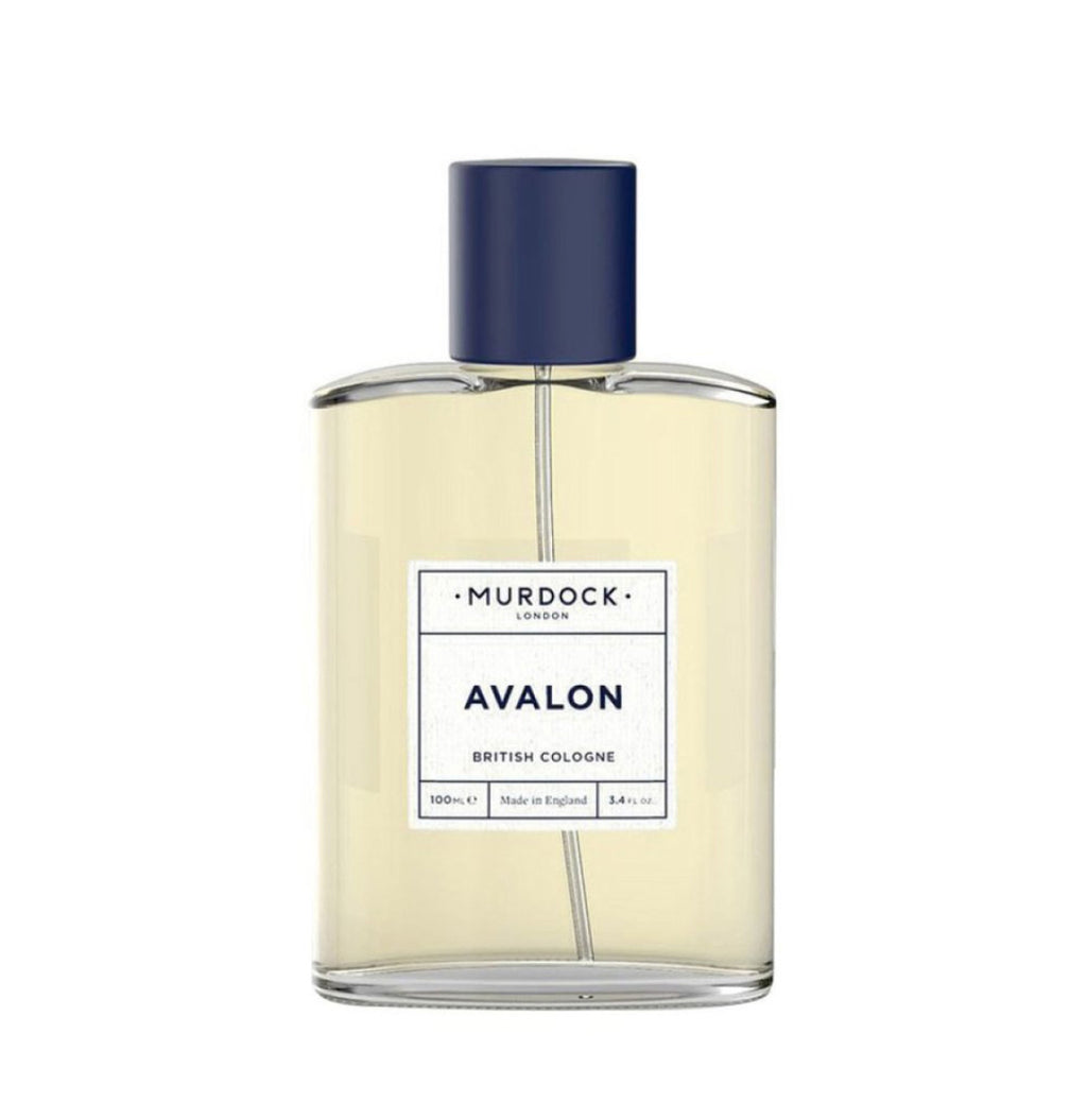 Murdock London Avalon Cologne | The Project Garments - A