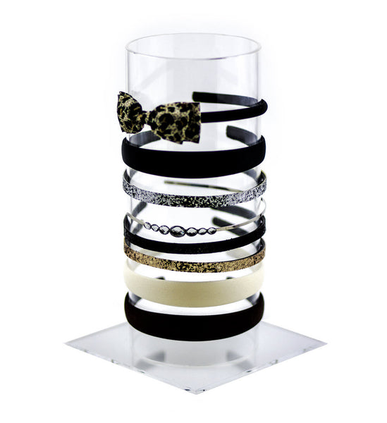 GLAMstand Hair Accessory Organizer