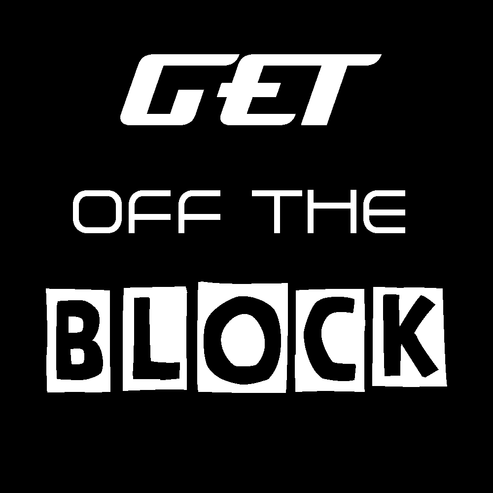 GET OFF THE BLOCK Investment Group