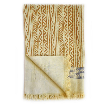 Borrego Hand Towel