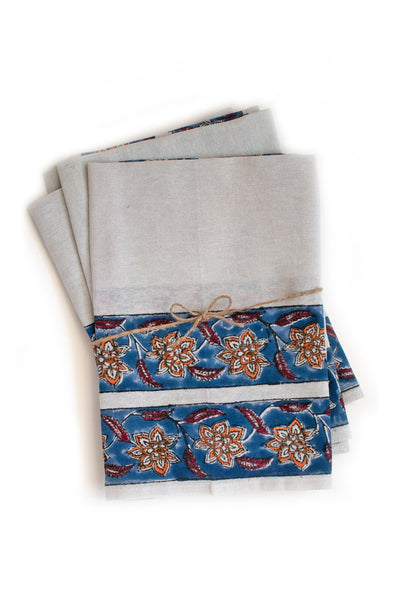 Estela Napkins (Set of 2)