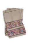 Serafina Napkins (Set of 2)