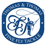 Thomas & Thomas Fine Fly Rods