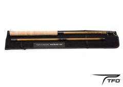 TFO Tenkara Soft Hackle Rod