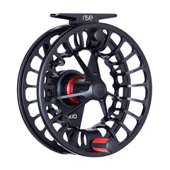 Redington RISE Fly Reel (2017)